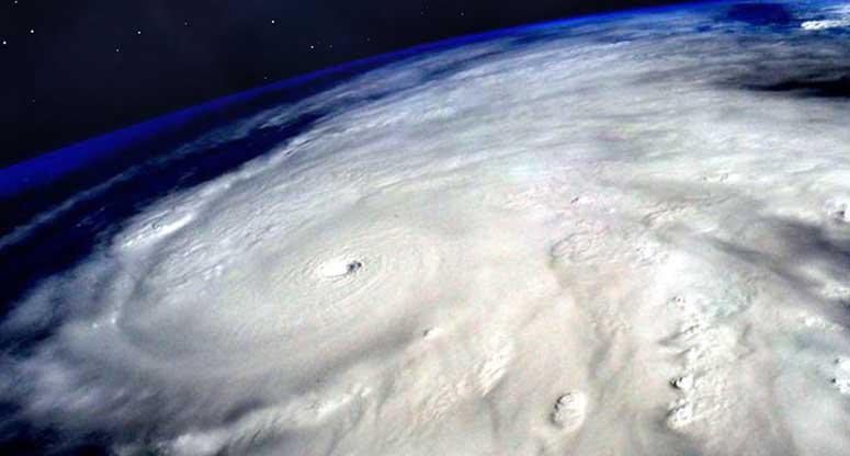 Call Center Predictive Planning: A Must for Hurricane Season